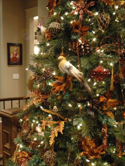 b98c7__Nature-Inspired-Christmas-Tree