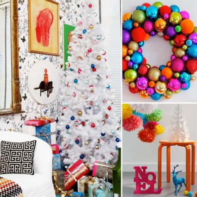 Colorful-Holiday-Decorating-Ideas